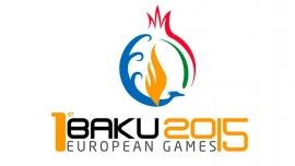 На Европейские игры в Баку Россия отправит 367 спортсменов