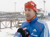 http://news.sportbox.ru/sites/default/files/imagecache/small-photos/Andriei-Makovieiev-25118-1.jpg